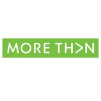More Than Insurance Logo