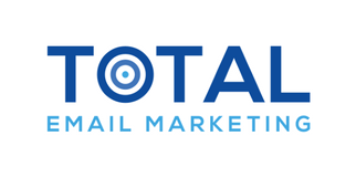 Total Email Marketing